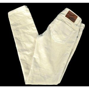 Big Star Remy Skinny Corduroy Pants